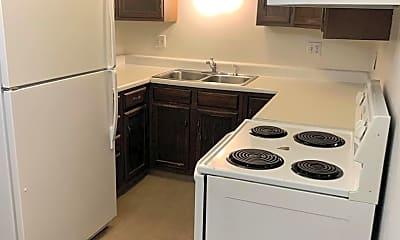 Kitchen, 3220 E Thayer Ave, 2