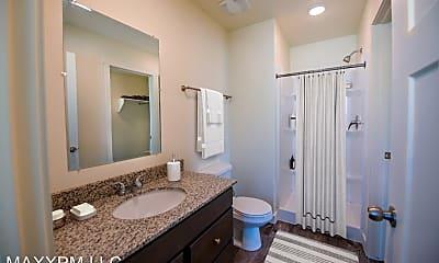 Bathroom, 190 E 630 N, 2