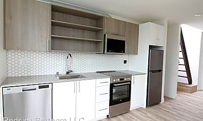 Kitchen, 4724 31st Ave S, 0