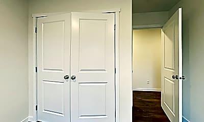 Bedroom, 23297 Se Dogwood Street, 2