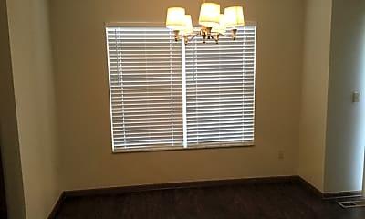 Bedroom, 1132 Taylor Glen Boulevard West, 1