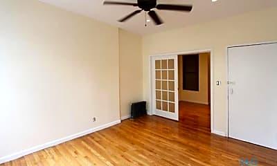 Bedroom, 410 Malcolm X Blvd, 0
