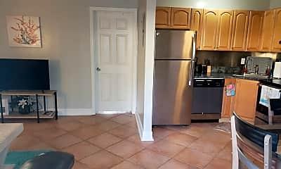 Kitchen, 2621 NE 1st St, 1