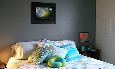 Bedroom, 200 Waldron St, 2