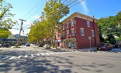 510 Piermont Ave 2D, 0