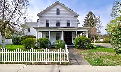 Building, 145 Pleasant St 2, 0
