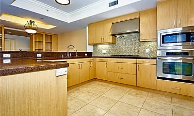 Kitchen, 311 S Gramercy Pl 402, 0