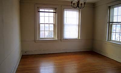 Bedroom, 906 Prince St, 1
