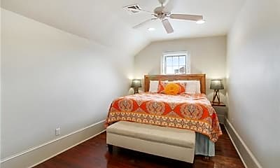 Bedroom, 1457 Josephine St E, 2
