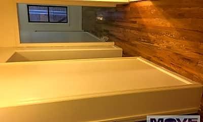 Kitchen, 566 W 162nd St, 2