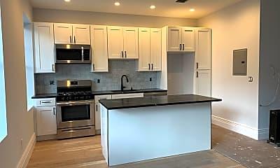 Kitchen, 413 Westervelt Ave, 0