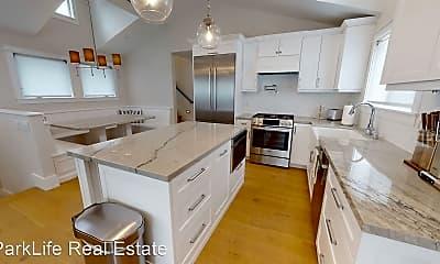 Kitchen, 958 F Ave, 0