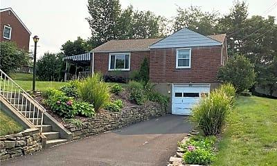 Building, 8051 Manville Dr, 0