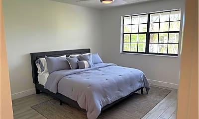Bedroom, 11229 W Atlantic Blvd, 2