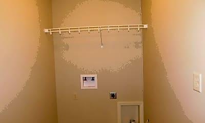 Bathroom, 4190 Addalyn Way, 2