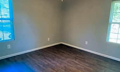 Bedroom, 1119 Westwood Dr, 2