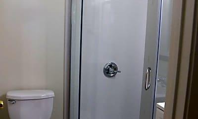 Bathroom, 160 Kiely Blvd, 2