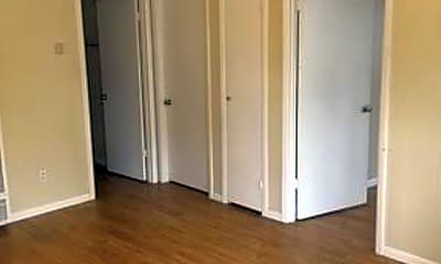 Bedroom, 615 E Locust St, 2