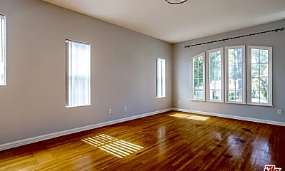Living Room, 1056 Winchester Ave, 1
