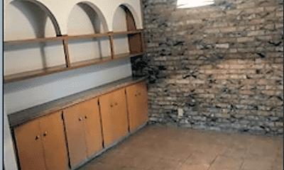 Kitchen, 520 Gentleman Rd, 1