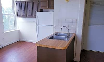 Kitchen, 303 E Washington St, 2