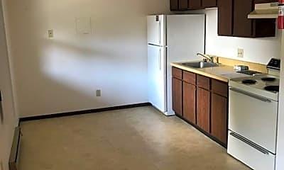 Kitchen, 3215 Seymour Rd, 1