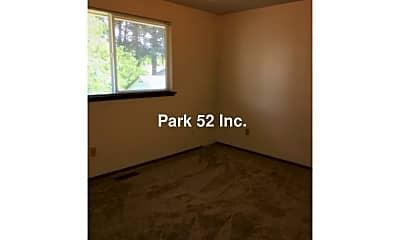 Bedroom, 4708 S 56th St, 2
