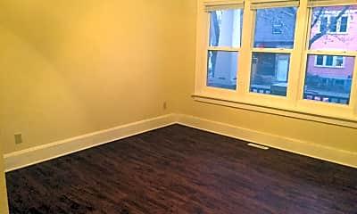 Bedroom, 1749 N Franklin Pl, 2