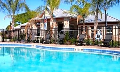 Cypress Cove Apartments, 2