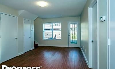 Living Room, 2107 Camelot Dr, 1