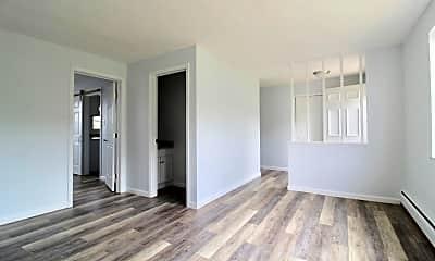 Living Room, 945 Chestnut Ridge Rd, 1