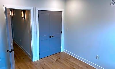 Bedroom, 3066 Almond St, 2