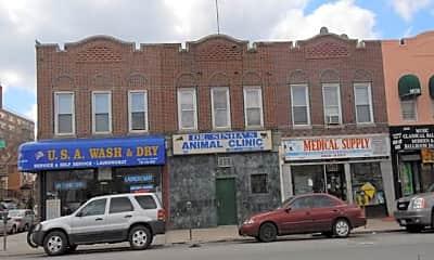 1946 Bath Ave, 0