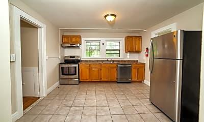 Kitchen, 25 Jardine Rd, 1