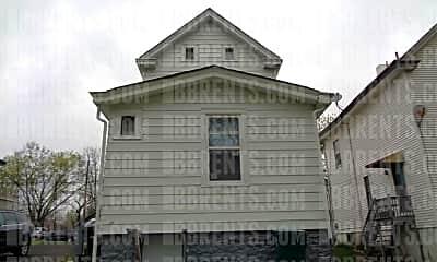 Building, 1147 Homeside Ave, 1