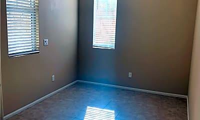 Bedroom, 7406 Solstice Pl, 1