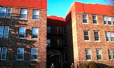 Building, 80 Union Ave B1, 0