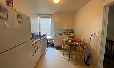 Kitchen, 321 N 23rd Ave W, 1