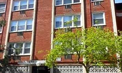 Building, 2012 N Orleans St, 0