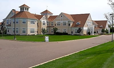 Stoney River Assisted Living, 0