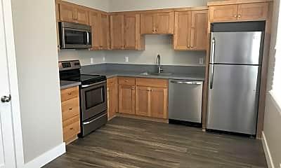 Kitchen, 2211 E 30th St, 0