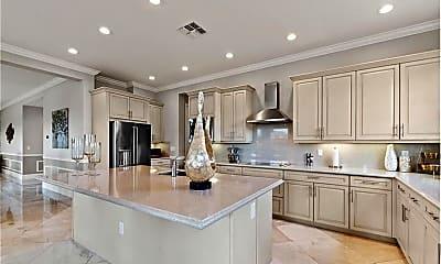 Kitchen, 2892 Payson Way, 0