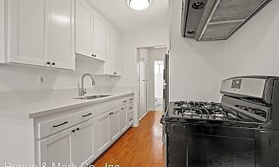 Kitchen, 1449 Princeton St, 1