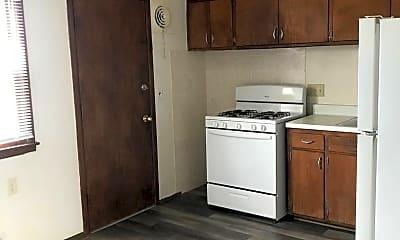 Kitchen, 3214 Northwestern Ave, 0