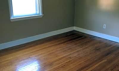 Bedroom, 101 Sheldon Terrace, 0