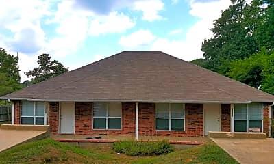 Building, 13396 Rhudy Dr, 0