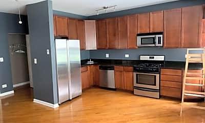 Kitchen, 2051 E 67th St, 0