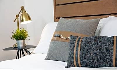 Bedroom, 8305 Greensboro Dr, 1