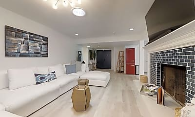 Bedroom, 5402 Cameo Rd, 0