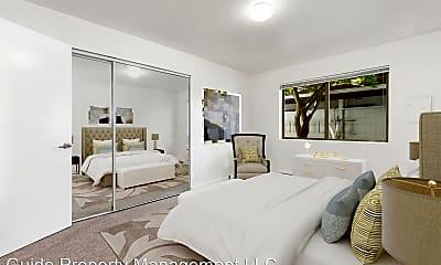Bedroom, 7234 47th Ave NE, 2